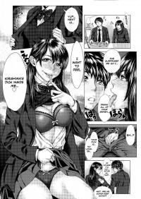 Bunkakei no Seijun Bitch