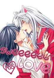 Sweeeeeet Love