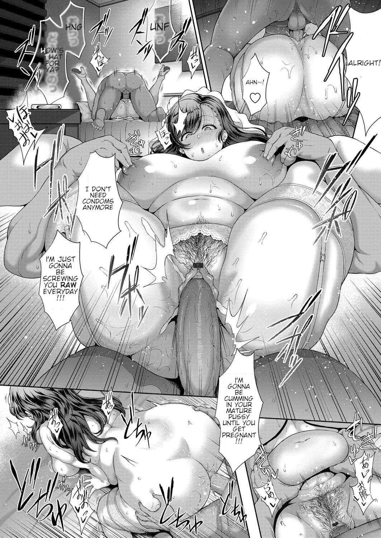 Beast Hentai